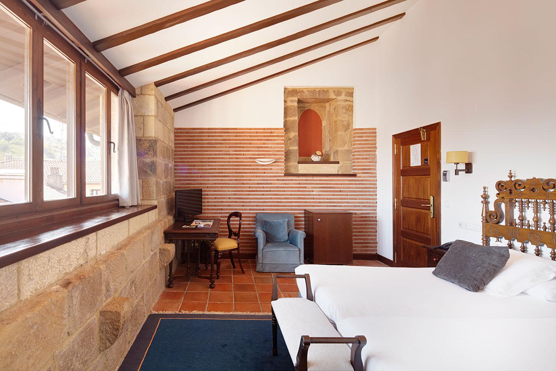 habitacion-casco-historico-34