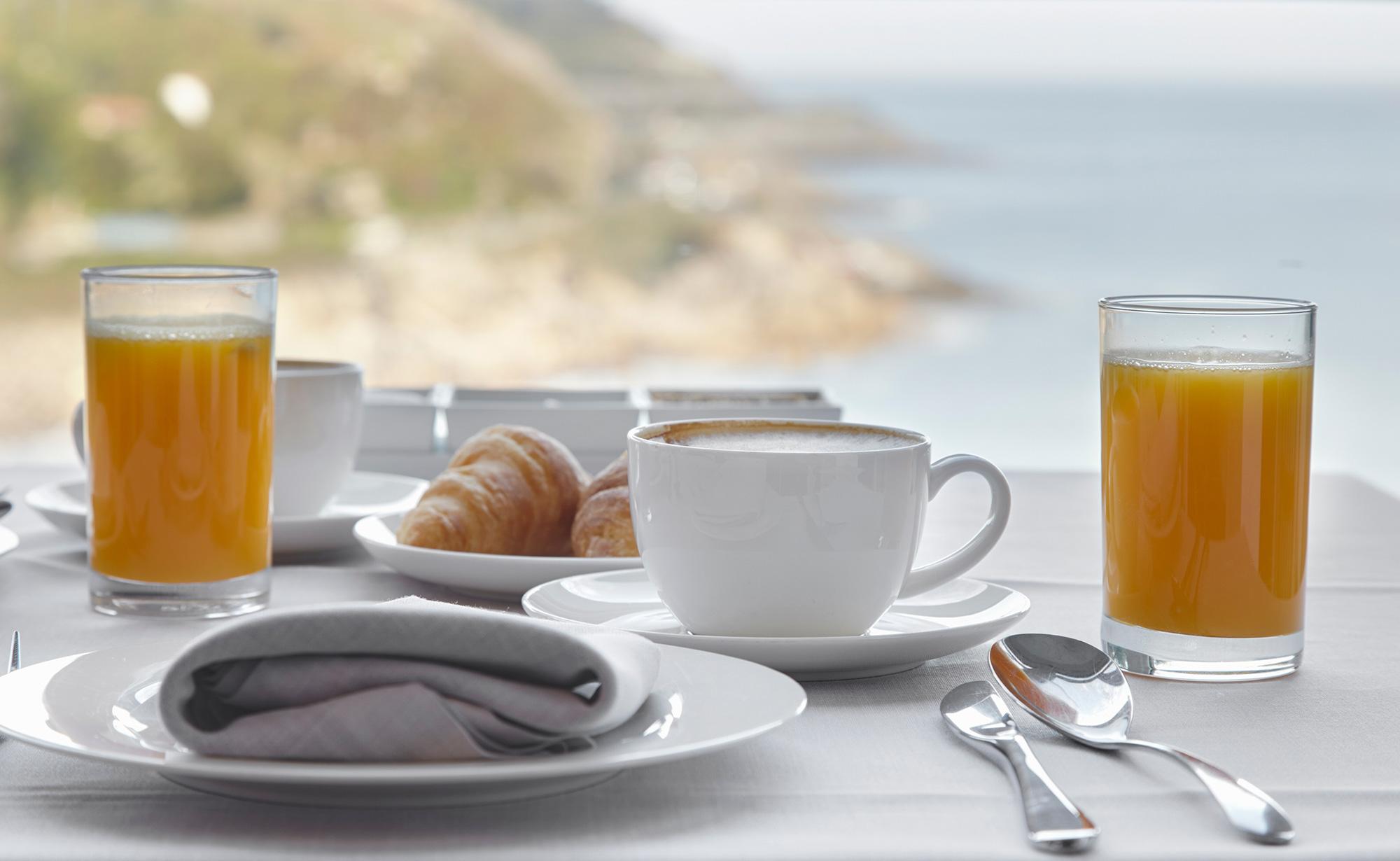 hotel-saiazgetaria-buffet