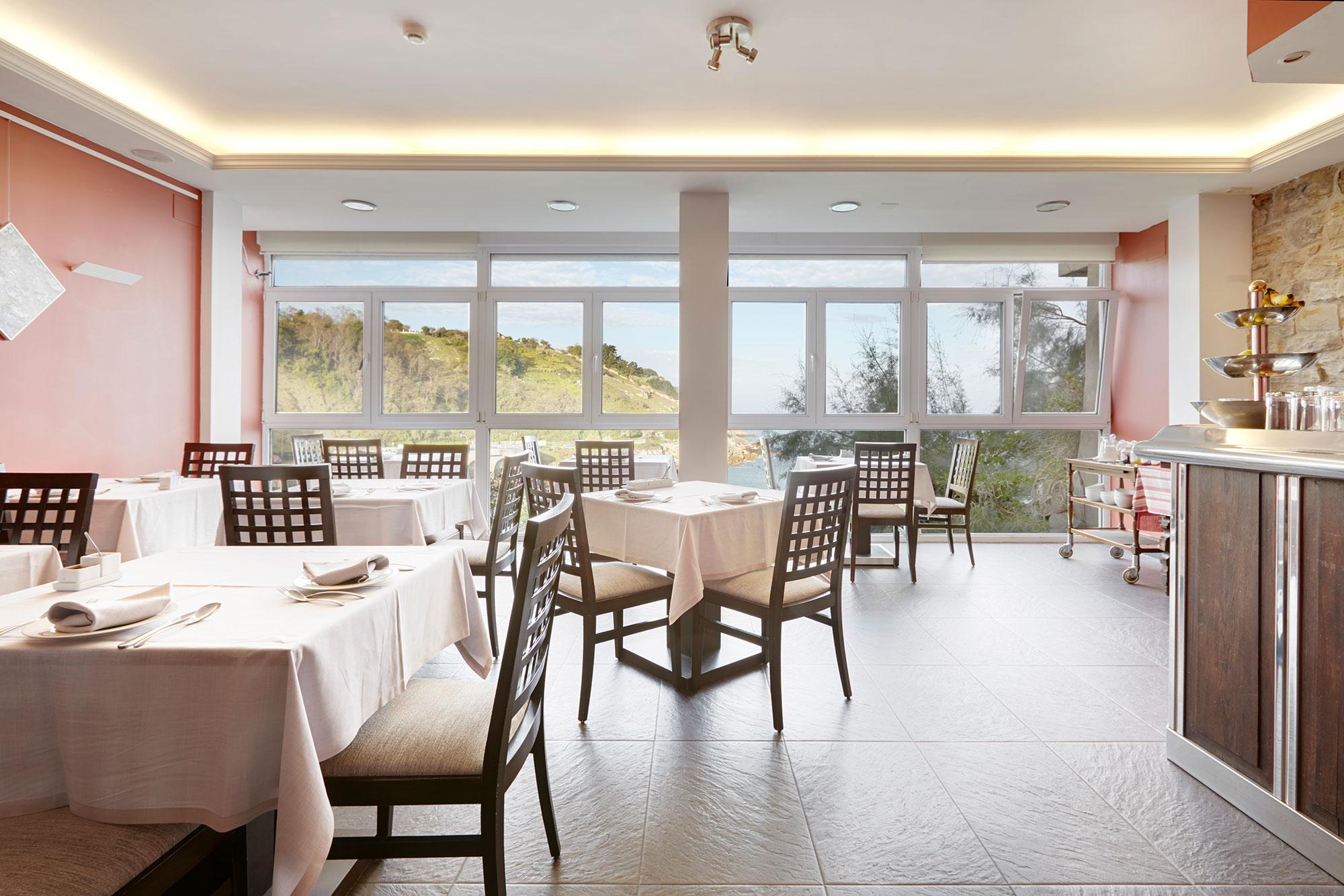 hotel-saiazgetaria-cafeteria