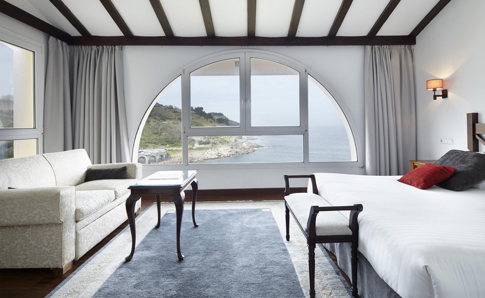 hotel-saiazgetaria-suite
