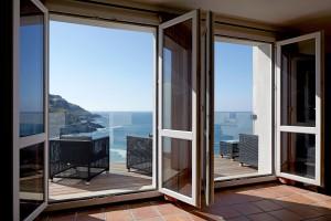 terraza-vistas-mar