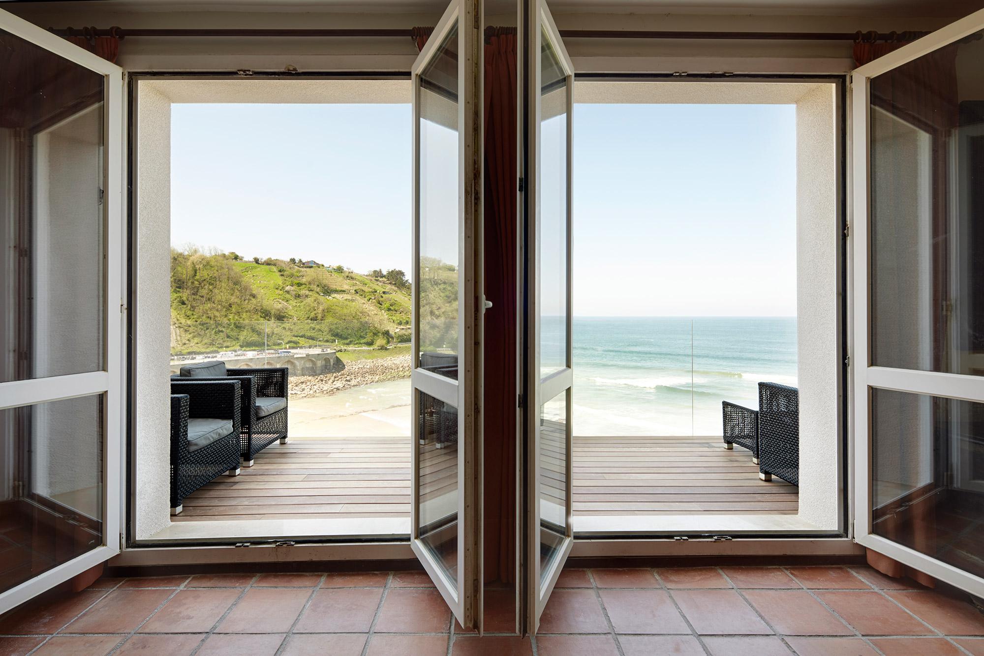 terraza-vistas-mar1